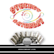 Synergy Saturday™ SILVER Half-Yearly Sponsorship