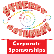 Synergy Saturday Online Sponsorships