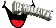 LAF Productions, Inc.