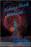 Nothing Good Withheld...Liberty (DL)