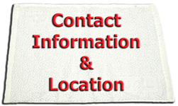 Contact Information & Location