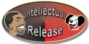 LAF Intellectual Property Release
