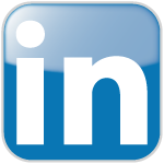 LAF Productions on LinkedIn