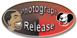 LAF Photograph Release