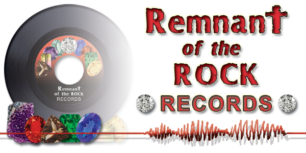 Remnant of the Rock Records