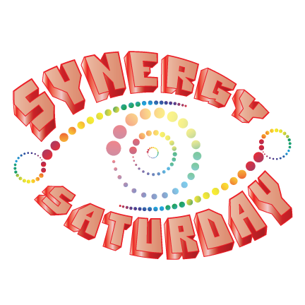 Synergy Saturday