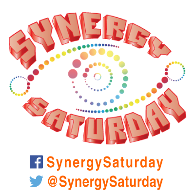 Synergy Saturday: Health and Wealth Initiative