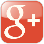 LAF Productions on Google Plus